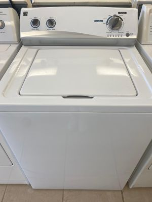 KENMORE WASHER for Sale in Orlando, FL