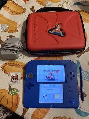 Nintendo 2DS for Sale in Lincoln, RI