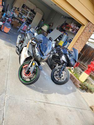 2019 250cc for Sale in Denver, CO