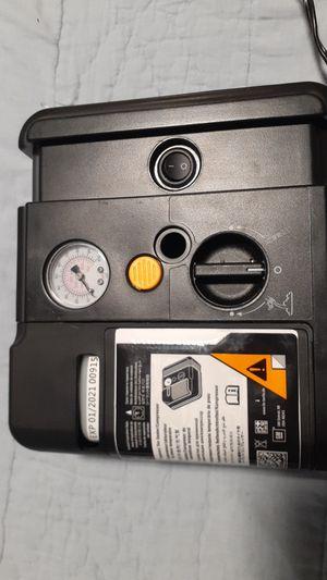 General motors tire sealant/ compressor for Sale in Aurora, CO