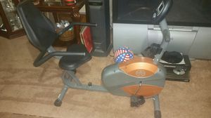 Exercise Machine for Sale in Jackson, MS
