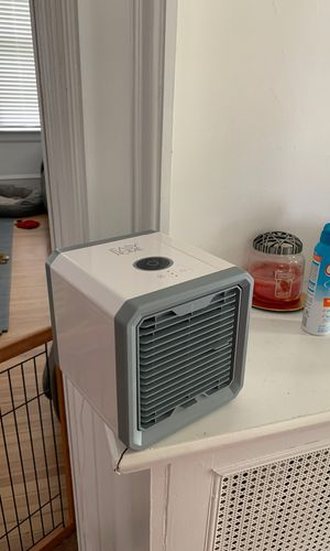 Mini A/C unit for Sale in Lynchburg, VA
