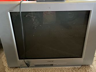 2004 Sony TV for Sale in Graham,  WA