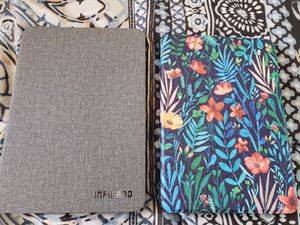 Kindle 10 covers for Sale in North Las Vegas, NV
