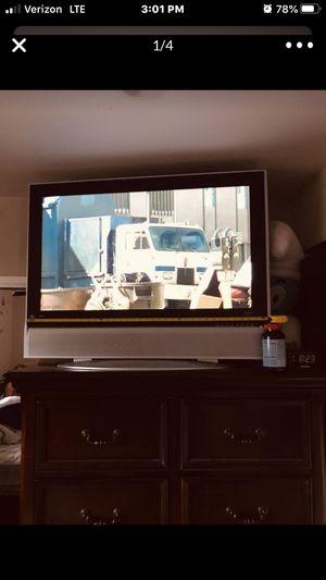 37 inch Vizio Tv for Sale in Simi Valley, CA