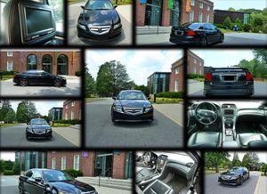 2006 Acura TL price$800 for Sale in Annandale, VA
