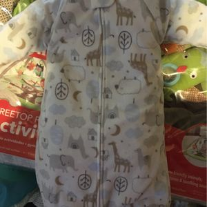 Baby Girl Clothes From 0-9 Months for Sale in Mesquite, TX
