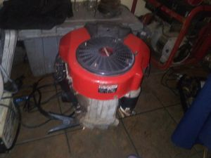 22 hp moter for Sale in Metairie, LA