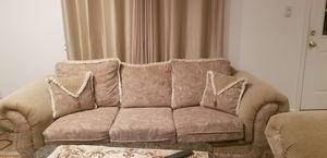 Couch & Sofa for Sale in Pleasanton, CA