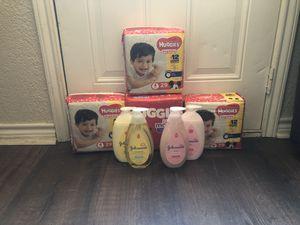 Baby Bundle for Sale in Haltom City, TX
