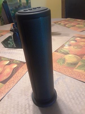 BLUETOOTH SPEAKER for Sale in Phoenix, AZ