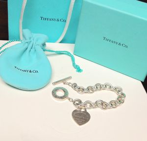 Tiffany and Co Toggle Bracelet for Sale in McAllen, TX