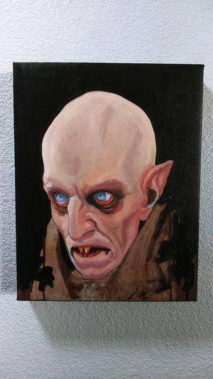 Nosferatu for Sale in South El Monte, CA