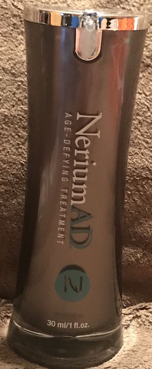 Nerium AD for Sale in Keota, IA