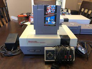 Nintendo for Sale in East Windsor, CT