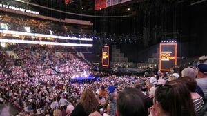 Powerhouse ticket sec 111 for Sale in Philadelphia, PA