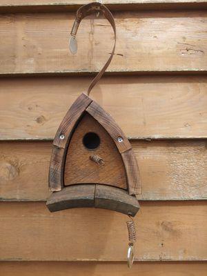 Birdhouse for Sale in Ocean Shores, WA