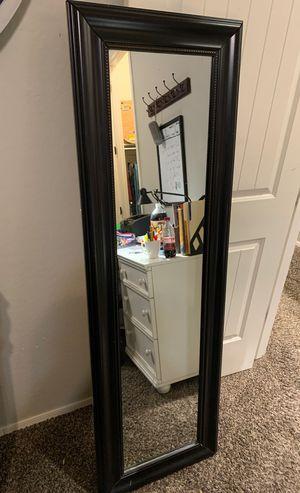 Wall mirror for Sale in Queen Creek, AZ