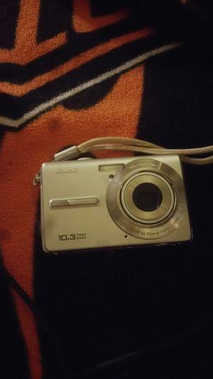 Kodak 10.3 megapixel camera for Sale in Granite City, IL