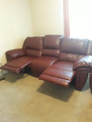 2 for 1 sale for Sale in Chesapeake, VA