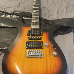 guitar for Sale in Myerstown, PA