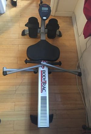 Stamina, BodyTrac Glider for Sale in New York, NY