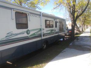 RV for Sale in Taylor, MI