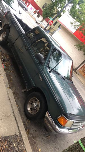 96 Ford Ranger XLT for Sale in Bellwood, IL