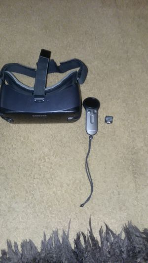 Gear Vr for Sale in Los Angeles, CA