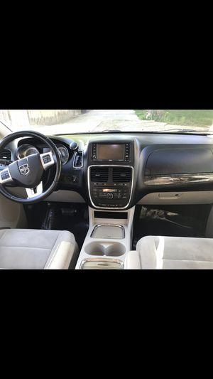 Dodge Grand Caravan 2011 for Sale in Salt Lake City, UT