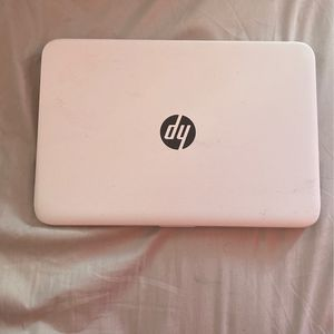 Hp Stream Laptop for Sale in McKeesport, PA