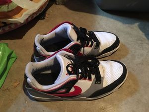 Air Jordan flighs size 13 *CHEAP* for Sale in Silver Spring, MD
