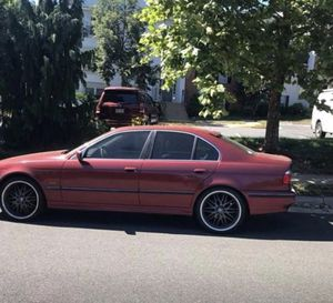1999 BMW 528i For Sale for Sale in Manassas, VA