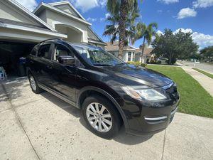 Mazda CX-9 for Sale in Bradenton, FL