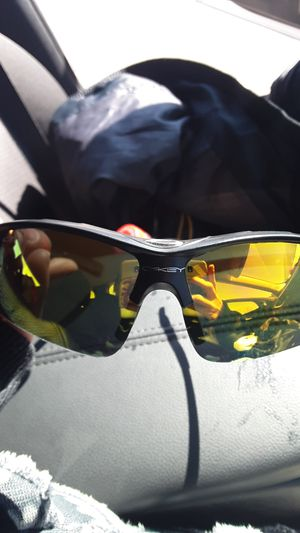 Oakley sunglasses for Sale in Denver, CO