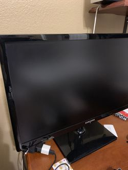 Samsung Monitor for Sale in Rancho Cucamonga,  CA