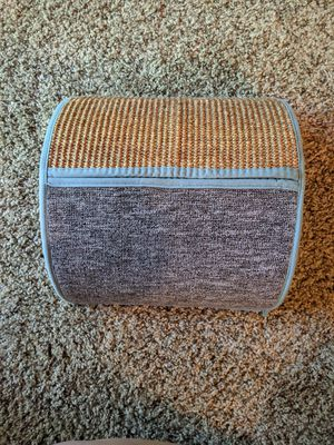 Cat scratching board for Sale in Portland, OR