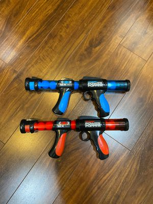 Atomic Power Popper Guns for Sale in Clackamas, OR