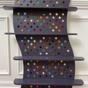 Handmade Wall Shelf for Sale in Gainesville, GA
