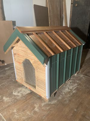 Dog house for Sale in Harmony, NC