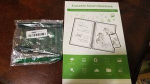Smart Notebook for Sale in Murfreesboro, TN