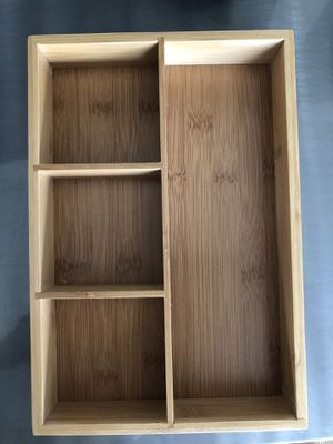 Lavish home organizer (3 available for purchase) for Sale in Washington, DC