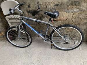 Mens nishiki bike for Sale in Yonkers, NY