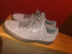 Puma sneakers for Sale in Columbus, OH