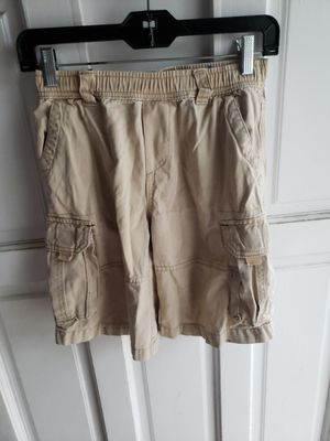 Boys pants and shorts for sale for Sale in Long Beach, CA