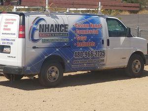 Chevy Express work van for Sale in Gilbert, AZ