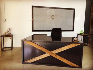 Custom desk for Sale in Houston, TX