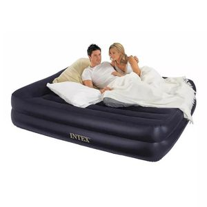 Queen Air Mattress for Sale in Greensburg, PA