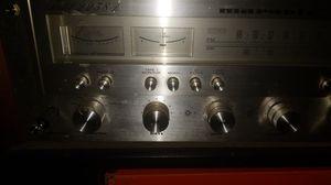 Marantz 2238b reciever $175 for Sale in Columbus, OH