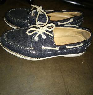 Jimmy Choo Dress Shoes for Sale in Philadelphia, PA